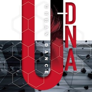アーバン・ダンス<br>「U-DNA」